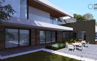 escritório arquitetura em Botucatu